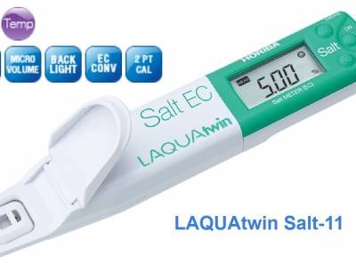 10433 LAQUAtwin Salt-11