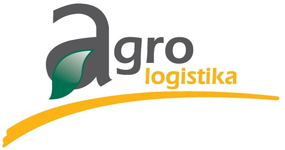 Agrologistika web shop